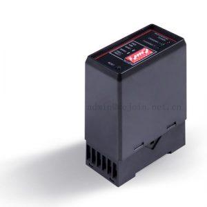 Vehicle Loop Detector